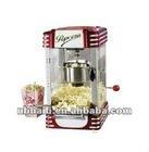 Popcorn Machine Maker