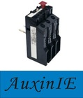 LR1-D09301series 0.1A-0.16A Thermal Relay