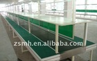 2011-11 News! LED Lamp Packing Line