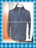 latest style men jacket