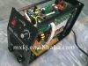 MMA 110D welding machine