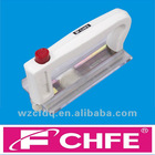 NH series Fuse Handle