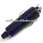 Plastic Cover Heavy duty Car Power cigarette lighter plug