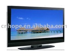 High definition 32 - 55 inch LCD TV