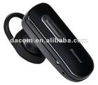 bluetooth earphone .smart and easy operate. mono style