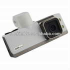 GS2000L Car Camera HD Car DVR Recorder 1920x1080