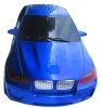 BMW Car Speaker SPC002