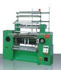 COC 762-B8 Crochet Machine
