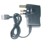mobile phone travel charger for UK market(GT-TC21)