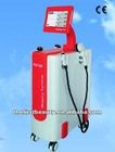 FB B005 wrinkle removal beauty machine/skin lifting/breast enhancing