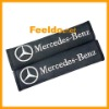 Benz Seat Belt Protector Shoulder Car Truck Cover pads(FD-SBC-Benz)