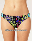 Hot Hot Sexi Photo for Women Underwear Panty Women Bikini Sexy Woman in Panty Images Colourful Bikini Briefs Underwear Women.