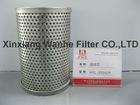 diesel fuel filter element, petrol filter element