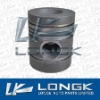 Piston for Mercedes Benz OM352