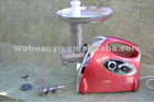 Newly Reliable Domestic Meat Grinder(Meat Mincer)