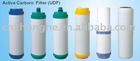 udf filters(ro filter,udf filter,ro parts)