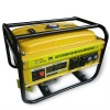 Astra korea Gasoline Generator /Honda generator