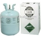 R142b Refrigerant gas