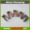 stamping parts metal terminal