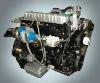 Inboard Yunnei euro 4 small gas engine for sale YN38QND