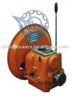 06 marine gearbox gearbox transmission