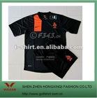 cheap soccer jersey sportswear manufacturer