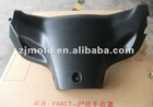 motorcycle spare parts- handle cover