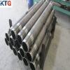 aluminum pneumatic Cylinder Tubes
