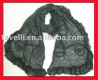Hot selling Winter Scarf With Stock