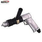 """Bellright 1/2"""" Reversible Air Drill, Air Tool Pneumatic Tools, Tire repair tools"""