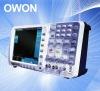 OWON SDS7102 Digital Oscilloscope