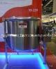 Tiltable steam soup pot 80L 100L 150L 200L 300L 400L