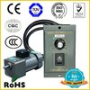 AC 6W -200W fan Speed motor regulator Controller control