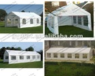 3*9m/ 5*10m/6*12m wedding party tent