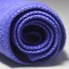 best microfiber towel/ Sports Towel Microfibers Sports Towel Microfiber Suede Towel