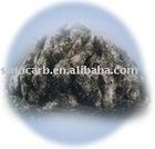 Chopped carbon fiber/fibre(length 6mm)