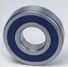 279D Alternator bearing