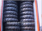 good quality agriculture tyres 11.2-24 13.6-24 14.9-24 R1 pattern