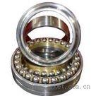 Hot sale high precision and high quality Angular Contact Ball Bearings 7003A
