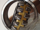 High pricision and low noise spherial roller bearing 22222