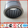Supply high quality Auto needle bearing