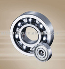 IKO Deep Groove Ball Bearings