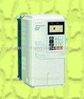 Varispeed G7 Inverter
