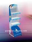 promotion shelf