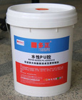 water-based PU glue