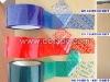 Security Self-Adhesive Tape/adhesive tape/Anti fade void tape