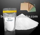 5200F Melamine Urea Formaldehyde Resin Powder