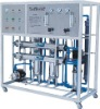 300L/H Reverse Osmosis system purification water treatment equipment
