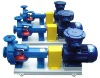China brand drilling mud spray pump