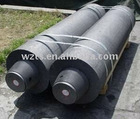 graphite electrode for eaf